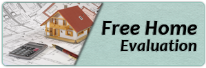 Free Home Evaluation, TEAM MIRO REALTOR